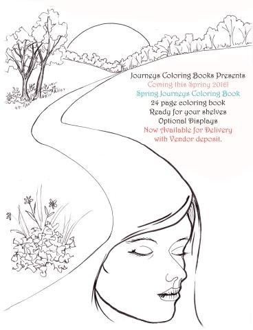 Spring Promo Page 2