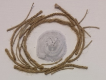 nest collagraph 2