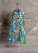 blue-gladiolus
