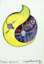 cosmic-balance