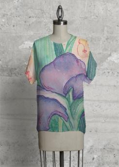 gladiolus-bouquet