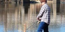 dad-fishing-in-feb